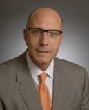 Paul Argenti