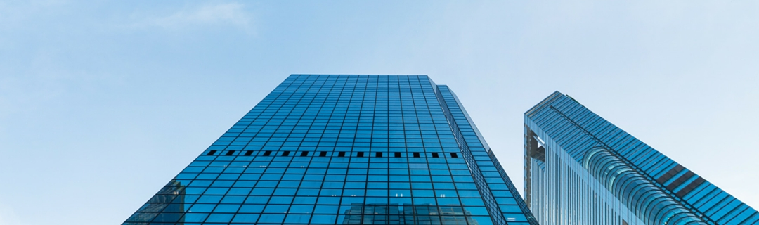 Beyond the C-Suite- Corporate Communications' Power & Influence