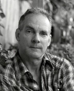 Bill Paarlberg