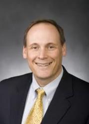 Brad Rawlins