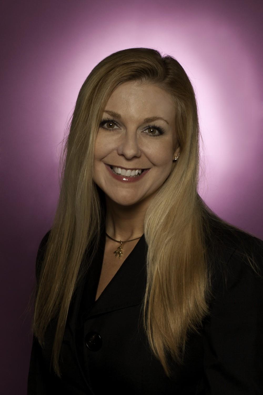 Dr. Shannon A. Bowen