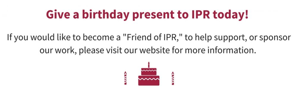 give-a-birthday-present-to-ipr-today