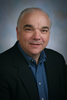 Dr. Kirk Hallahahn