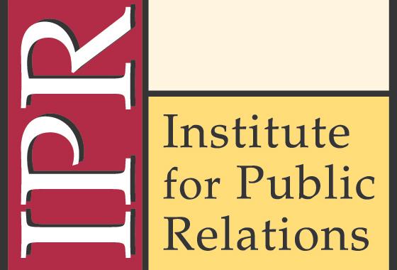 IPR Logo