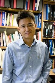 Jeong Nam-Kim