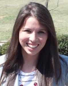Kelly Robinson