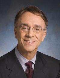 Kenneth Makovsky