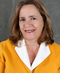 Linda Locke (3)