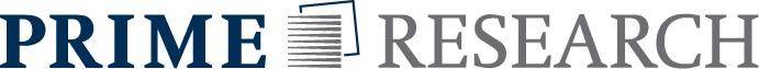 PRIME Research Logo