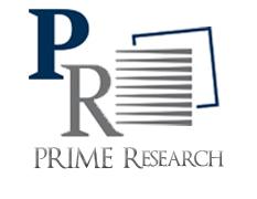 PRIME Research