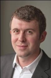 Seth Duncan