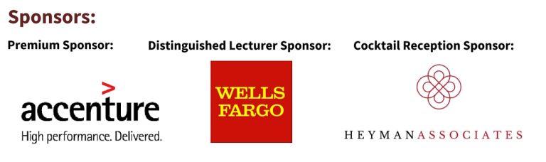 sponsors_2-768x228