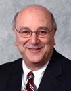 Steven J. Harris