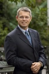 Dr. Terry Flynn