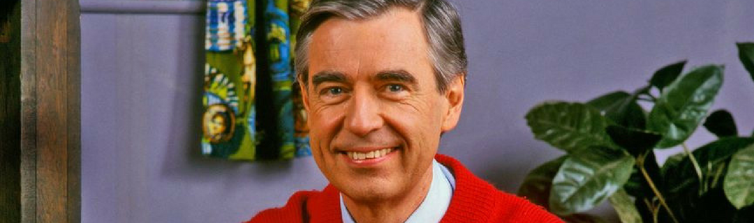 Mr Rogers Five Essential Truths Of His Communication Institute For Public Relations