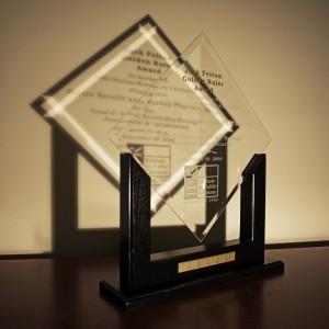 Jack Felton Award
