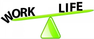 work life balance, og:image